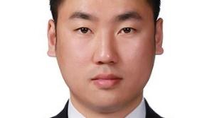 [글로벌핫스톡] 중환반도체, 中 반도체 호황의 수혜주