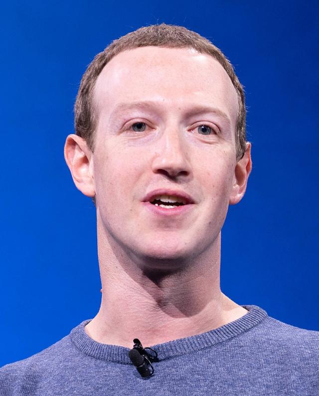 광고 매출 급증에 페이스북 2분기 순익 12조