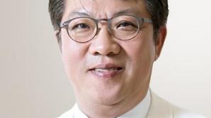 강북삼성병원장에 신현철 교수