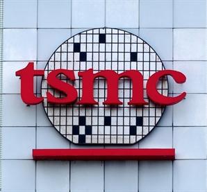 TSMC 2나노 공장 승인...인텔 '선전포고' 하루 만에 전격 발표