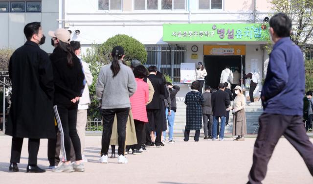 복지지출 폭증 속 예타 면제 100조…'결국 유권자가 심판해야'