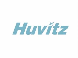 휴비츠, 2분기 매출 전년 比 126.2% 오른 234억원...영업익 흑자전환