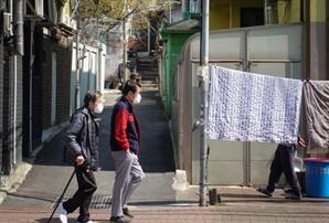 한국인 10명 중 3명 '나 혼자 산다'…65세 이상은 첫 800만명 돌파