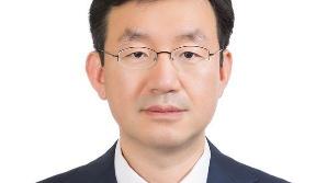 [창간 특별기고] 글로벌 내생적 혁신 성장, 한국 경제가 나아갈 길