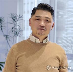 삼성 이재용 제치고…韓 최고부자 오른 '이 사람'