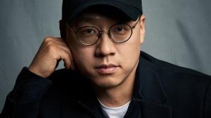 """[인터뷰] '킹덤:아신전' 김성훈 감독 """"모든것이 딱 맞아 떨어졌다"""""""