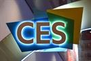 CES 2022, 디지털 경제·NFT 다룬다