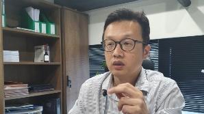 [VC가 찜한 스타트업] 전기 이륜차 생산사 젠트로피, 15兆 배달시장 노린다