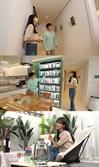 '구해줘! 홈즈' 김성은X딘딘 출격, 워킹맘 위한 세종시 아파트 소개