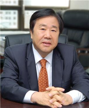 """'자체자금으로 쌍용차 인수...전기차 시장 진출"""""""