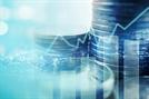 암호화폐 대출 플랫폼 로다, 171억원 규모 투자 유치