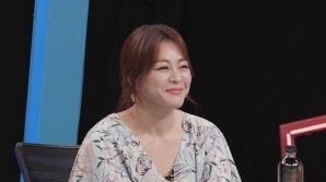 """'동상이몽2' 빅마마 이영현, 매니저 남편과 비밀 연애 """"멤버들은 눈치채고 있었다"""""""