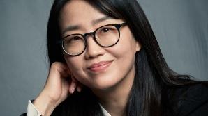 """""""잘못된 정치로 화 입은 조선 민중…킹덤 시즌3는 피지배계급 恨 담아낼것"""""""