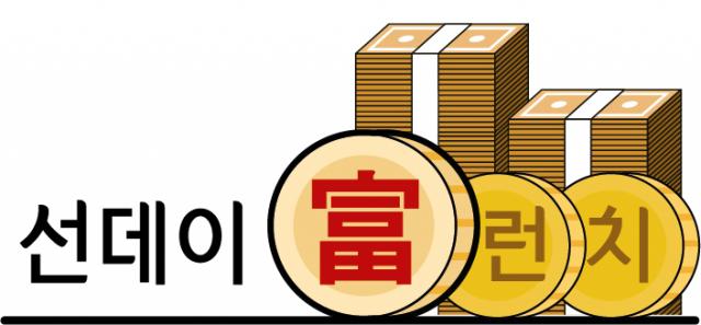 덩치 작아도 수익률은 금메달?...숨어 있는 '알짜 IPO주'는 [선데이 부런치]