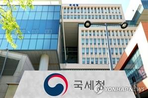 코로나 피해기업 '법인세 중간예납' 3개월 연장
