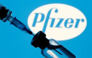 화이자·모더나, EU 공급 백신 가격 나란히 인상