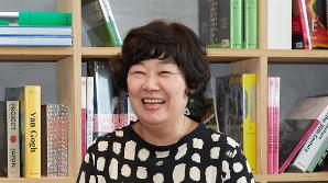 """""""누구나 실패 겪어…'다시 해보자' 재도전 문화 확산이 중요"""""""