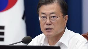"""文 """"디지털 전환 적응 못하는 소상공인에 정부 상생제도 홍보하라"""""""