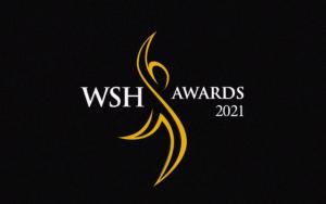 싱가포르 'WSH 어워즈'…현대건설 4관왕 차지