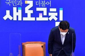 """'이심송심' 논란에...""""宋, 선수 라커룸 들어간 적도 없다"""""""