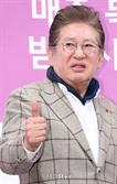 """'혼전임신 갈등' 김용건 """"상대방 상처 회복, 출산, 양육 최선 다하겠다"""""""