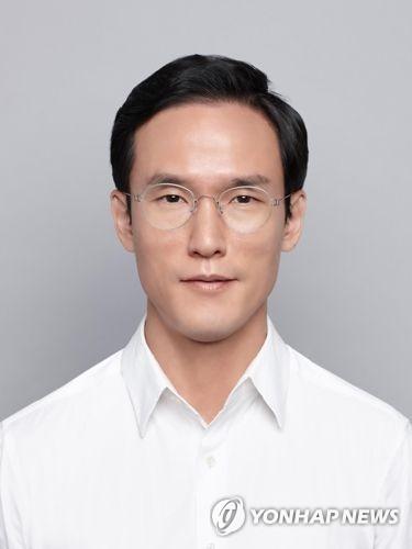 [단독]한국타이어, 신산업 투자·M&A 전담 자회사 신설