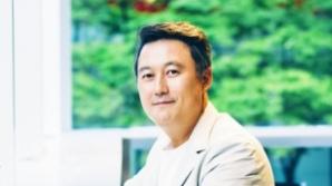 "CJ ENM ""'음악 기반 IP 생태계 확장 시스템' 활성화해 글로벌 리더 도약할 것"""