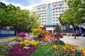 서울 동대문구, 특성화고 글로벌 현장 학습 지원