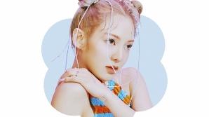 소녀시대 효연, DJ HYO로 컴백…9일 새 싱글 'Second' 발표