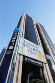 우리금융지주, 성장 가능성 기대…목표가 1만5,000원 신규-NH증권