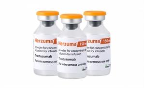 [특징주] 셀트리온, 차세대 mRNA 백신 플랫폼 개발 소식에 2% ↑