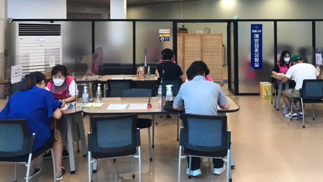 울산, 밤사이 유흥주점 포함 6명 확진…누적 3,268명
