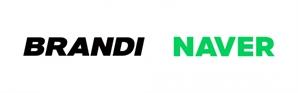 브랜디, 네이버로부터 200억 원 추가 투자 유치…연내 일본 진출