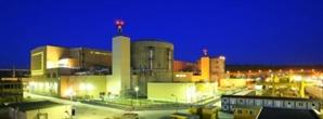 한수원, 루마니아 원전에 대형 기자재 수출