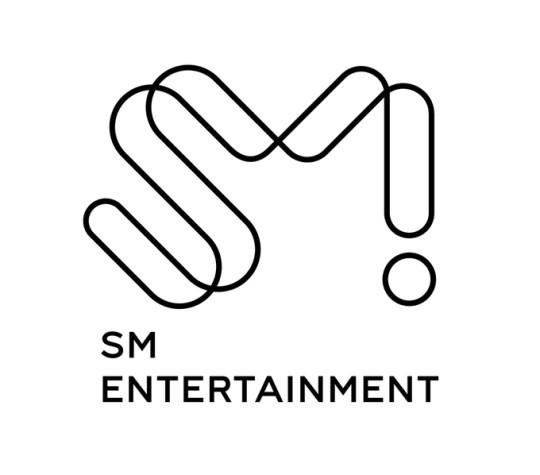 [특징주] 매각설에 몸값 치솟는 SM 계열사들…SM C&C 15% ↑