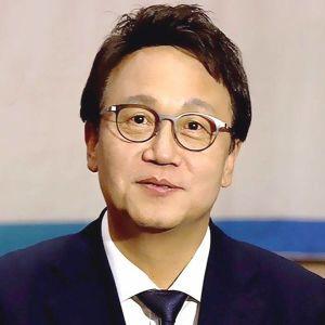보험연수원 '장보고 경제교실' 연다