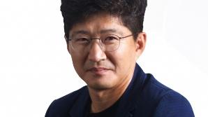 [시그널] IT인프라 소프트웨어 기업 '브레인즈컴퍼니' IPO 공모 돌입