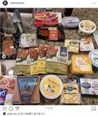 '대체식품'에 주목한 최태원…SK그룹 관련사업 투자 늘리나