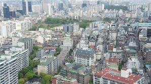 아파트 전세난, 원룸으로 확산…강서·용산도 보증금 2억 훌쩍