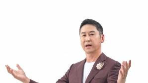 """'조선판스타' 신동엽 """"국내 최초 국악 오디션 자부심 갖고 재미·감동 선사할 것"""""""