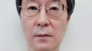 박훈철 건대 교수 '이달의 과학기술인상' 수상…곤충 모방 날갯짓 비행로봇 개발