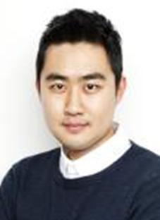 '터미네이터' 액체금속 로봇의 비밀, 한국 과학자들이 반세기만에 풀어