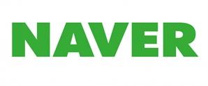 [특징주] NAVER, 美 블록체인 투자 소식에 3% 상승