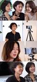 '전지적 참견 시점' 김재화X김혜화X김승화 세 자매가 모두 배우…연습 중 눈물 쏟은 이유는?