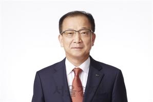 """포스코인터, 상반기 투자이익만 832억…""""종합사업회사로 진화"""""""