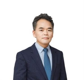 유니온페이 인터내셔날, 신임 한국 지사장에 이명호