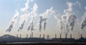 31.4%? 42.5%?…온실가스 감축 목표도 '시한폭탄'