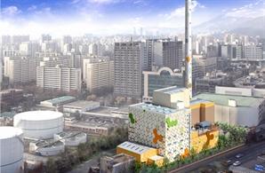 [시그널] 동부건설,  폐기물業 동부엔텍 454억에 매각