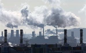 탈원전 폭주…태양광·풍력에 전력 71% 맡긴다