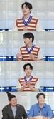 """'편스토랑' SF9 인성, 류수영 요리 실력에 감탄 """"반려 아이돌 되고 싶다"""""""